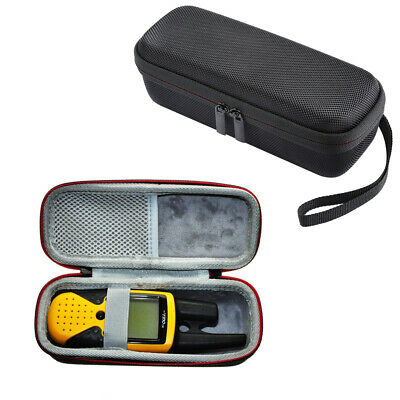 Portable Carrying Case Bag For Garmin Rino 130 120 110 530 530HCx 520 520HCx • 9.99$