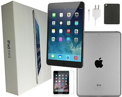 View Details Save 10%! Use Code PROTECH Apple IPad Mini 2 Retina | 7.9inch 32 GB | Space Gray • 214.95$ CDN