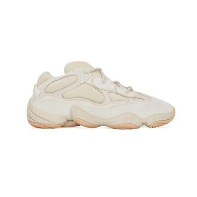 $ CDN332.53 • Buy Yeezy 500 STONE SIZE 12 CONFIRMED ORDER. READY TO SHIP.  WILL GO FAST