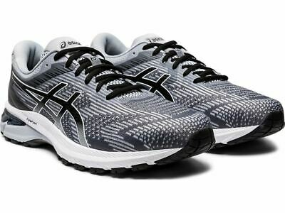 AU189.95 • Buy ** LATEST RELEASE**  Asics Gel GT 2000 8 Mens Running Shoes (4E) (020)