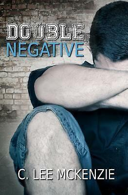 $ CDN30.79 • Buy Double Negative By C. Lee McKenzie (English) Paperback Book Free Shipping!