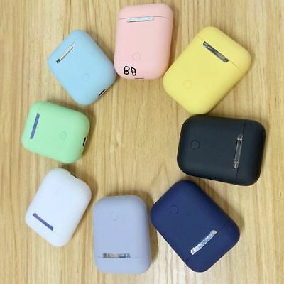 AU32.95 • Buy Wireless Bluetooth Earphone Headphone Earbud For Air Pods IPhone Samsung Android