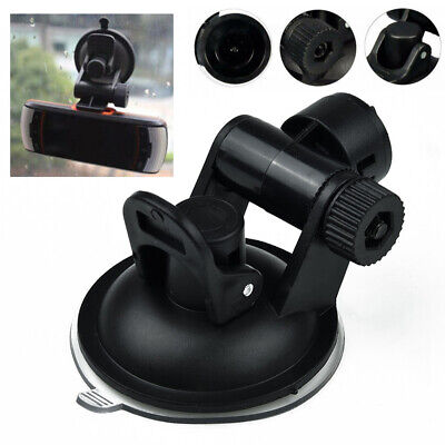 AU7.90 • Buy Car Video Recorder Suction Cup Mount Bracket Holder Stand For Dash Cam Camera HW
