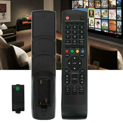 AU14.08 • Buy Universal RM-C3195 RMC3195 Remote Control For JVC Smart TV Controller