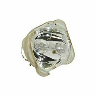 Replacement Bulb For Sony Kdf-50e2010 Bulb Only • 68.51£