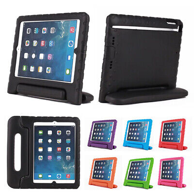 AU9.99 • Buy FOR APPLE IPad Pro 10.5  2017 KIDS HEAVY DUTY CASE SHELL COVER SHOCKPROOF