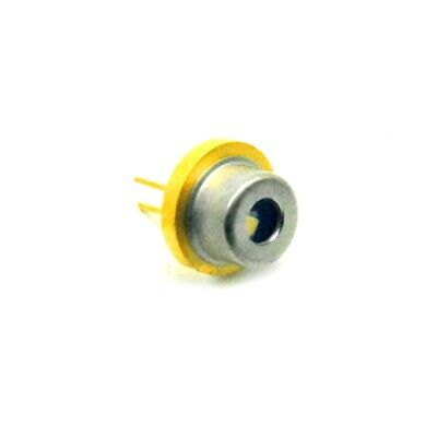 AU39.80 • Buy 808nm 1000mW 1W Infrared 9.0mm TO-5 Laser Diode IR Semiconductor LD
