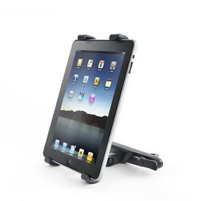 Universal Car Mount Seat Headrest Holder Organizer For IPad Android Tablet 7-12  • 6.32£