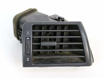 $18.99 • Buy BMW E46 3-Series Right Passengers Dashboard Air Vent Control M3 1999-2006 OEM