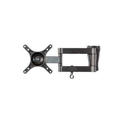 TTD101DA Ttap Group Double Arm Tv/ Monitor Wall Mount For 10 -24  Screens • 41.89£