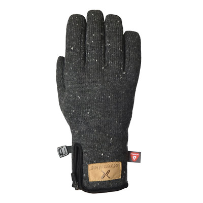 Extremities Furnace Pro Touchscreen Glove • 39.95£