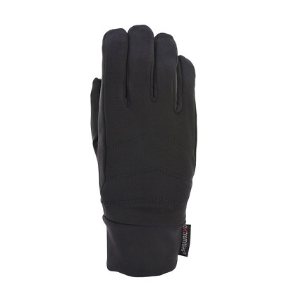 £19.95 • Buy Extremities Super Thicky Glove