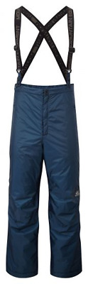 Mountain Equipment Prophet Insulated Pant • 179.95£