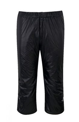 Mountain Equipment Compressor 3/4 Insulated Pant • 54.95£