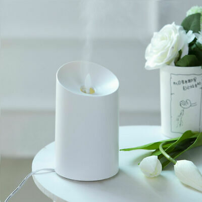 AU27.46 • Buy Aroma Aromatherapy Diffuser Essential Ultrasonic Air Humidifier Purifier AU POST