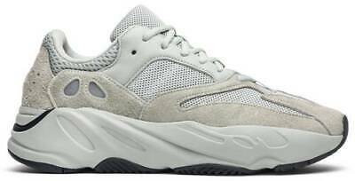 $ CDN472.77 • Buy Adidas Yeezy Boost 700 Salt EG7487 US Size 8.5