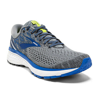 AU189.95 • Buy Brooks Ghost 11 Mens Running Shoes (4E) (006) + Free Aus Delivery