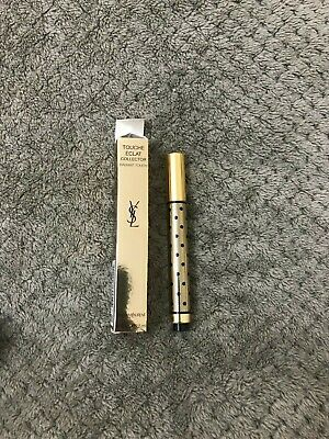 AU35 • Buy BNWT YSL Yves Saint Laurent Touche Eclat #2 LIMITED EDITION PACKAGING