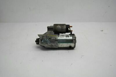 $43.50 • Buy 11-19 Ford Explorer Starter Motor 3.5L