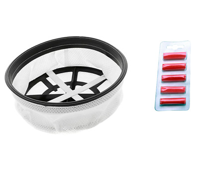 Henry Filter  Numatic Vacuum Cleaner Hoover 12  & Freshener • 8.98£
