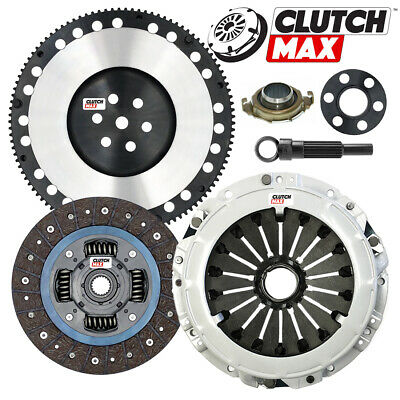 $156 • Buy STAGE 2 PERFORMANCE CLUTCH KIT+CHROMOLY FLYWHEEL For 1996-2006 ELANTRA 1.8L 2.0L