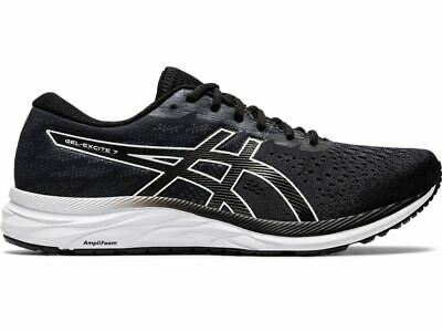 AU124.95 • Buy ** LATEST RELEASE** Asics Gel Excite 7 Mens Running Shoes (4E) (001)