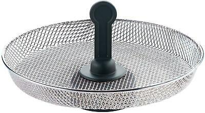 Frying Basket / Chip Tray Mesh / Snacking Grid For Tefal Actifry Family Fryer • 16.99£