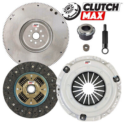 $232.41 • Buy STAGE 2 PERFORMANCE CLUTCH KIT With FLYWHEEL For GM CAMARO RS FIREBIRD 3.8L V6