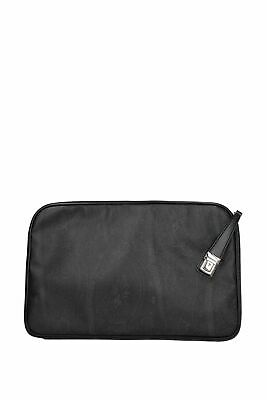 $270.52 • Buy Clutches Etro Man - Fabric  (0F5422598)