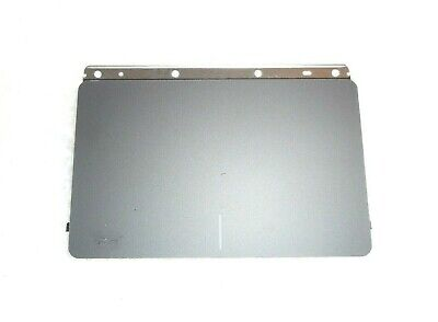 $ CDN15.84 • Buy  Genuine Dell Alienware M15 Laptop Touchpad 718H6 0718H6 THC03