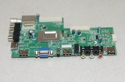 AU86.99 • Buy Genuine Main Board For Dick Smith GE6992 64.5  FHD LED LCD TV