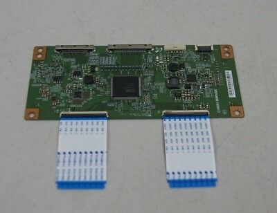 AU56.54 • Buy Genuine T-Con Board For Dick Smith GE6992 64.5  FHD LED LCD TV