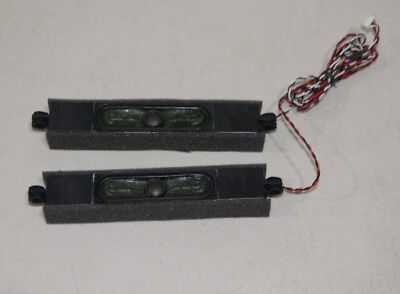 AU19.13 • Buy Genuine Speaker Assembly For Dick Smith GE6992 64.5  FHD LED LCD TV
