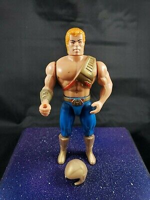 $6 • Buy Masters Of The Universe New Adventures -  He-Man Action Figure