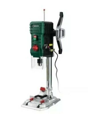 View Details Parkside Electric Bench Pillar Drill With Electronic Speed ControlNew 2020 • 95.95£