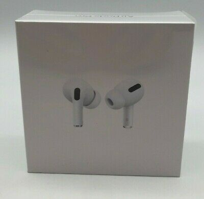 $ CDN423 • Buy BNIB Authentic Apple AirPods Pro - 2019 - Sealed -  MWP22AM/A SHIPS SAME DAY!