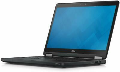 $199.99 • Buy Dell Latitude E5250 12.5  Laptop - I5-5300u✔8GB RAM✔128GB SSD✔WiFi✔WIN 10 PRO