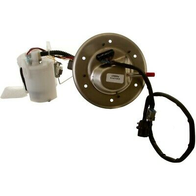$202.99 • Buy FG0827 Delphi Electric Fuel Pump Gas New For Ford Mustang 2001-2004
