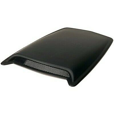$95.47 • Buy 80004 Ventshade Hood Scoop New Black For Explorer F150 Truck F250 Ford F-150 GMC