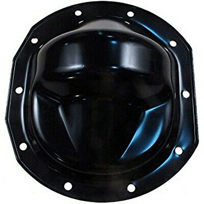 $75.92 • Buy YP C5-F7.5-S Yukon Gear & Axle Differential Cover Rear New For Bronco Mark Ford