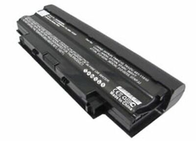 $ CDN114.62 • Buy Replacement Battery For Dell N7110