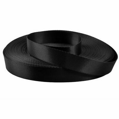 $8.45 • Buy Aluminum Adjustable Cell Phone Tablet Stand Desk Holder Cradle Dock For Iphone