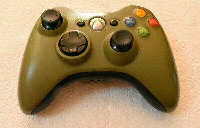AU78 • Buy Xbox 360 Controller (Refurbished)