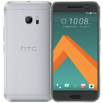 $ CDN290.22 • Buy Lot Of 12 HTC Smartphones, Fully Tested, Fully Functional, AT&T/Verizon