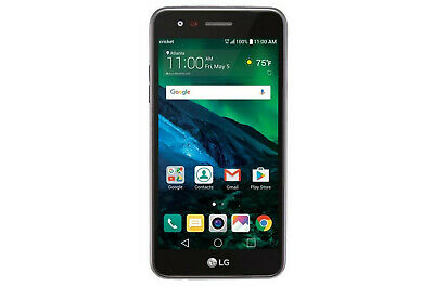 $ CDN232.99 • Buy Lot Of 7 LG Smartphones, Fully Tested, Fully Functional, Sprint/Boost Mobile