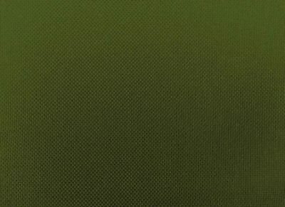 £17.85 • Buy DECKCHAIR WATERPROOF OLIVE GREEN CANVAS FABRIC 150CM  X 1.5MTR ENOUGH FOR 2