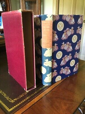 $25 • Buy Limited Editions,Heritage Club Home Life In Old Russia Gogol,slipcase & Sandglas