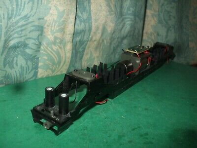 £42.95 • Buy Bachmann Class 220 Or 221 Voyager Motorised Power Car Chassis Only