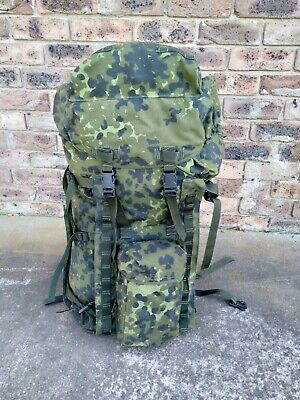 AU30 • Buy Camouflage Backpack/rucksack