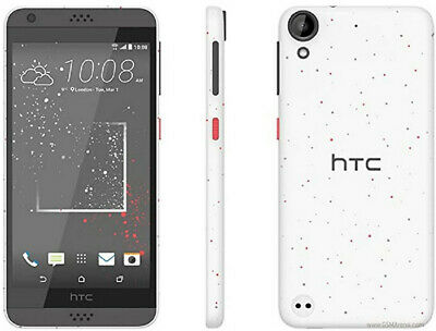 $ CDN573.32 • Buy Lot Of 14 HTC Smartphones | Tested, Fully Functional | AT&T, Verizon